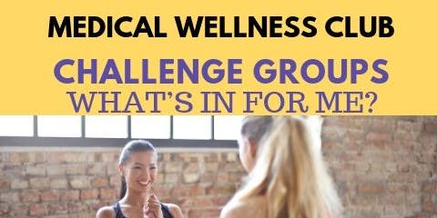 MWC Group Transformation Challenges!!!