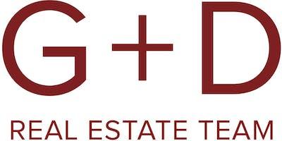 Buying Real Estate in a Shifting Market - Seminar