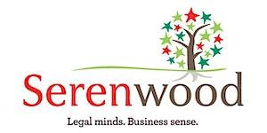 GROWTH WORKSHOP by Rachel Flower of Serenwood Ltd at Be...