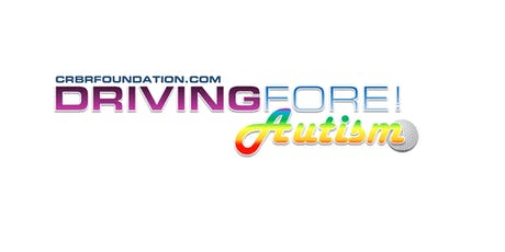 CRBR - Cleanrite Buildrite: Driving FORE! Autism Charity Golf Tournament June 24th, 2019 tickets