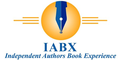 6th Annual Independent Authors Book Expo tickets