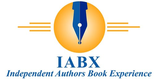 6th Annual Independent Authors Book Expo