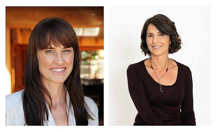 National Seminar Series: Wellness, weight loss and women - Perth image