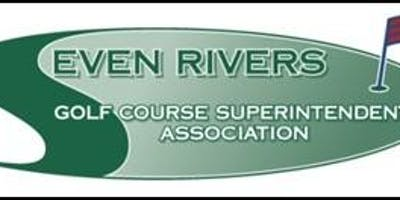 2019 Jeff Hayden Memorial Envirotron Golf Classic