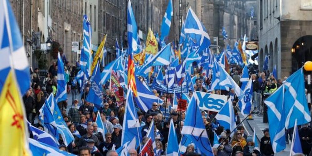 Image result for AUOB