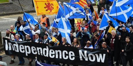AUOB Campbeltown Bus tickets