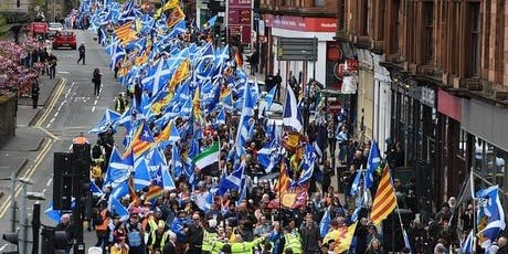 AUOB Ayr Bus tickets
