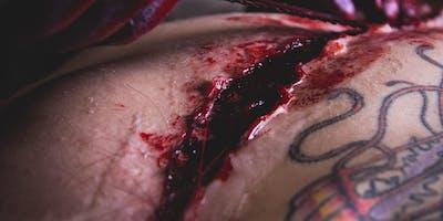 Expand your Portfolio: My Bloody Valentine