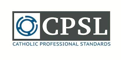 Applying the National Catholic Safeguarding Standards