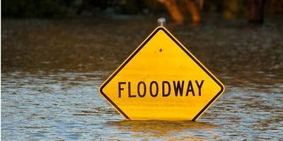 Evacuation at Ipswich