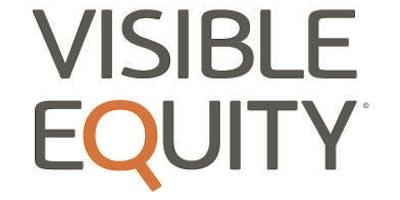 Visible Equity CECL RoundTable - Nebraska ** League
