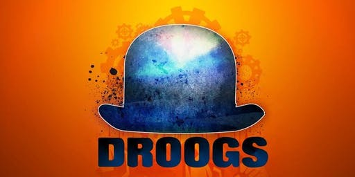 The Droogs