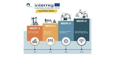 Introduzione generale alla Produzione Avanzata/Industria 4.0