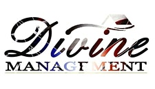 Divine Management Group LTD logo