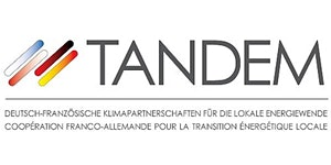 TANDEM Webinar/Webinaire - 15/02/2019 - autoroutes...