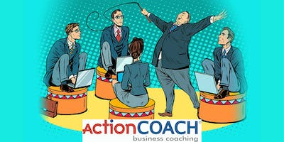 Group Business Growth Coaching Programme