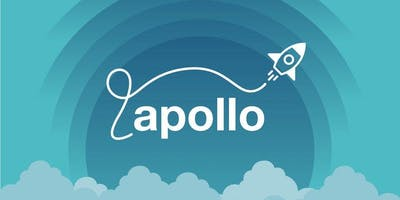 Apollo Graduation 2019
