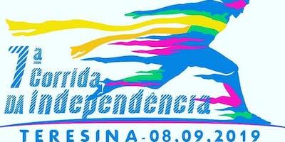 7 ° Corrida da Independência