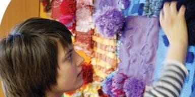 CANCELLED AET Schools Making Sense of Autism - Ivanhoe College