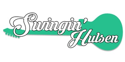 Swingin'Hulsen