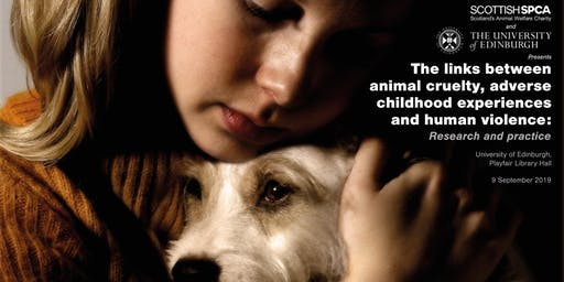 The links between animal cruelty, adverse childhood experiences and human violence: Research and practice