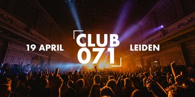 Club071 | Benny Rodrigues & Michel de Hey