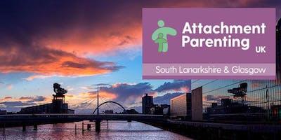 APUK South Lanarkshire & Glasgow December Stay & Play (South Lanarkshire) Meet Up
