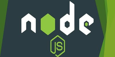Build Your Career With  Node.js  Certification