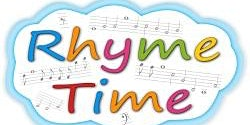 Rhyme Time at Leytonstone Library