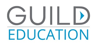 Guild Education Sr. Product Manager on How to Gain Trust as a PM
