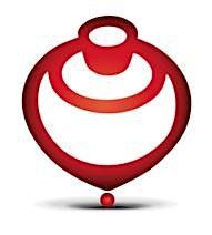 PRODUCCIONES ANIMADAS logo