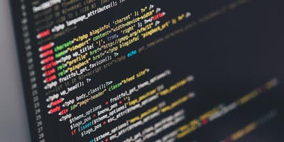 Open Source Coding Workshop (and the bigger picture) for Beginners