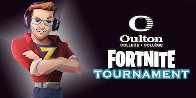 Fortnite Cash Tournament