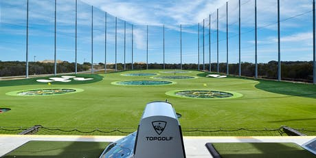 Midtown Topgolf Business Networking 2019 tickets