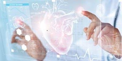 Mercy Health St. Rita's 2020 Cardiovascular Symposium