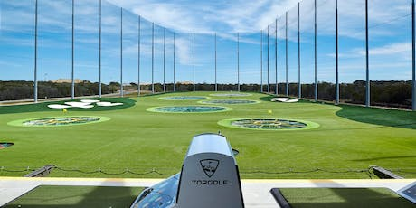Alpharetta Topgolf Business Networking 2019 tickets
