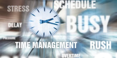 Concilier la création de son entreprise avec sa vie personnelle : la gestion du temps, une problématique épineuse ! (n°2)