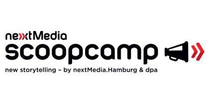 scoopcamp 2019