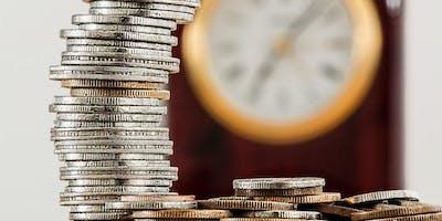 Comment trouver l'équilibre entre éthique et rentabilité ? (n°1)