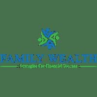 Family Wealth logo