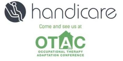 OTAC Kent- Moving & Handling  Theatre - Handicare