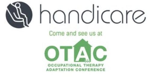 OTAC Kent- Moving & Handling  Theatre - Handicare
