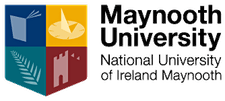 Maynooth University Centre for Teaching & Learning logo