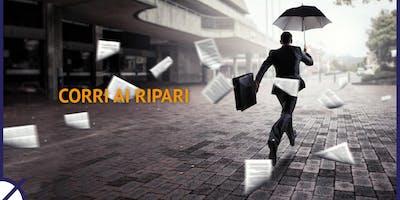 Imperia :: Corso di formazione GDPR