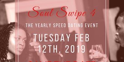 soul swipe dating site