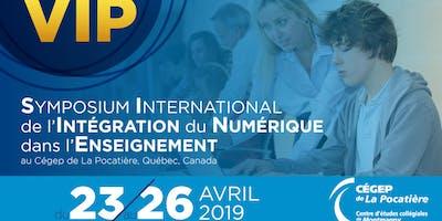Symposium International de l\