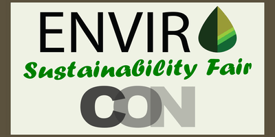 EnviroCon Sustainability Fair