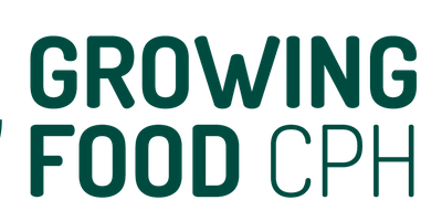 Growing Food CPH - Large Kick-Off Bootcamp 2019