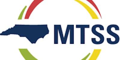 February Regional MTSS Networking Meeting