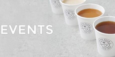 JBN Breakfast Networking tickets